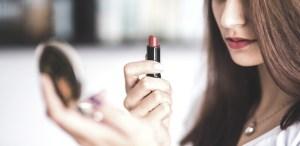 ¡Trend alert! Te compartimos los mejores labiales color vino para invierno