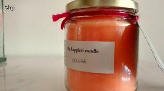 orange-candle-2