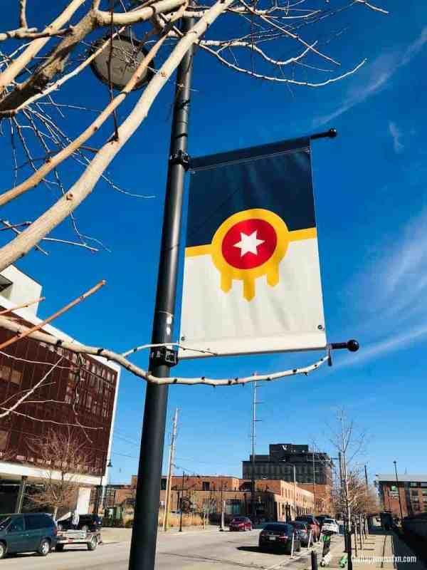 tulsa-flag-downtown