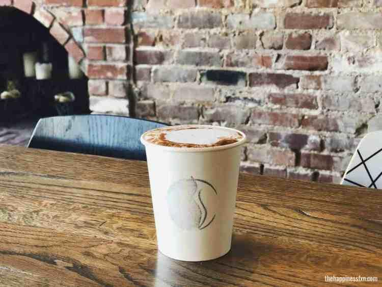 best-coffee-shops-tulsa