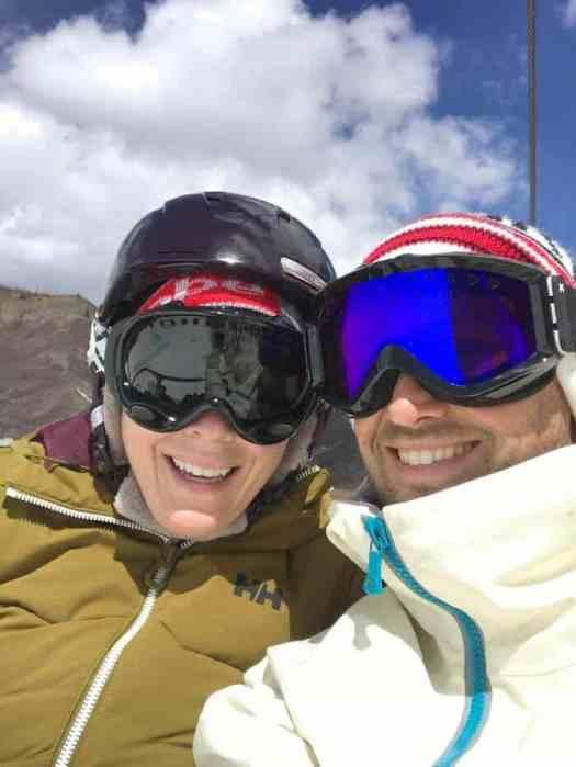 aspen-snowmass-ski-lift-selfie