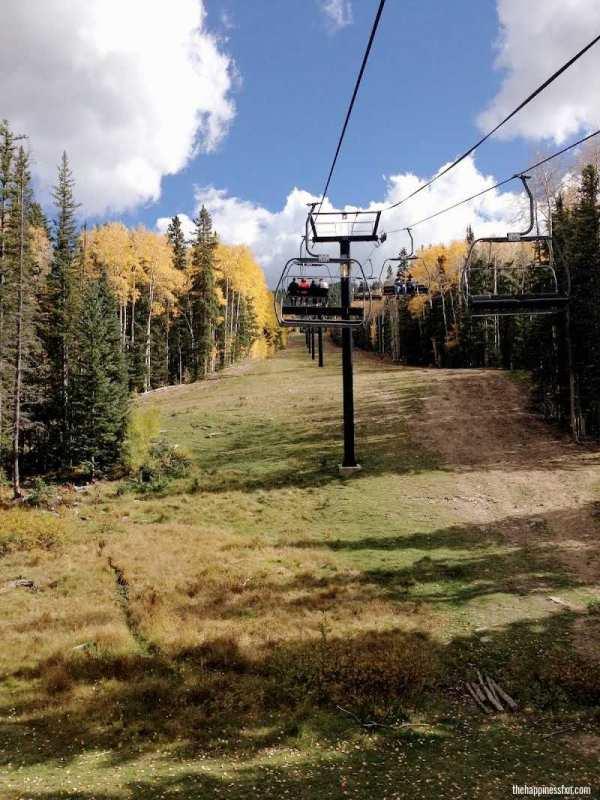 santa-fe-fall-chair-lift-things-to-do