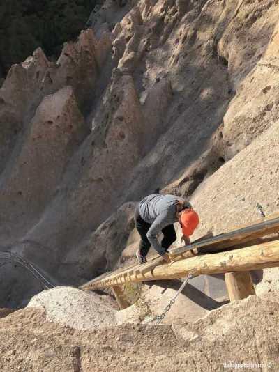 usa-outdoor-bucket-list-hike