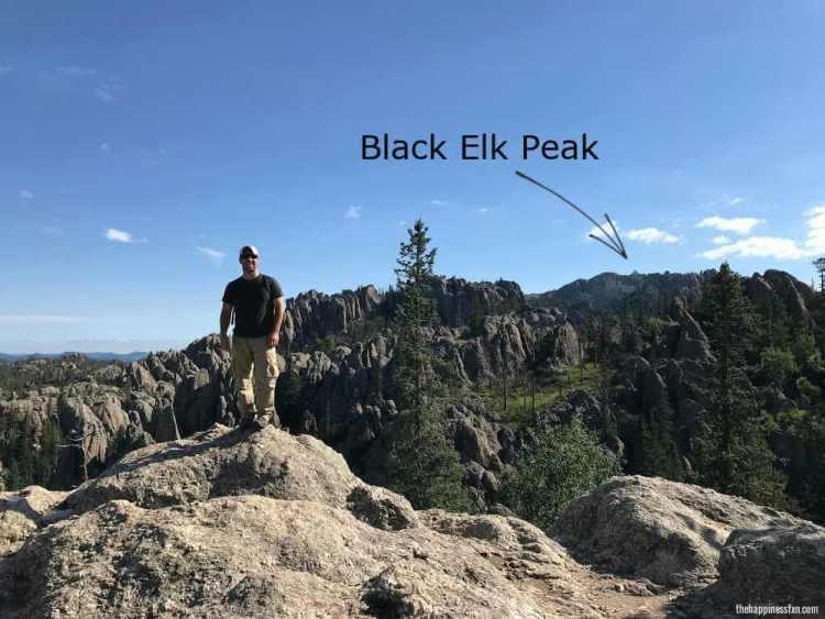 hike-black-elk-peak