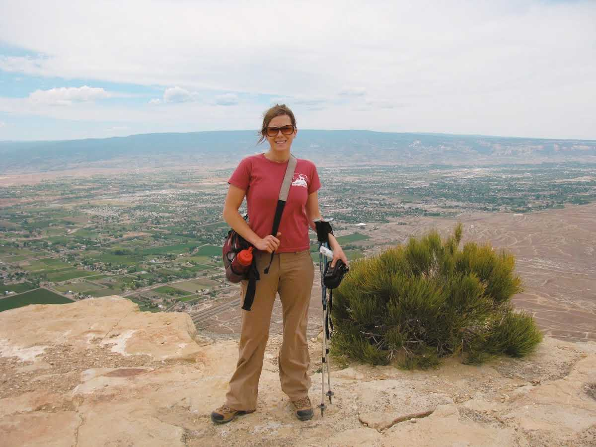 mount-garfield-hike-overlook
