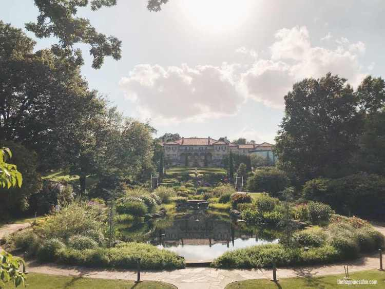 see-philbrook-museum-of-art-gardens-while-spending-48-hours-in-tulsa