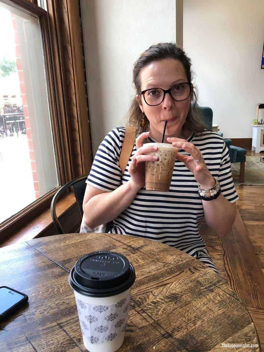 pioneer-woman-mercantile-coffee-shop