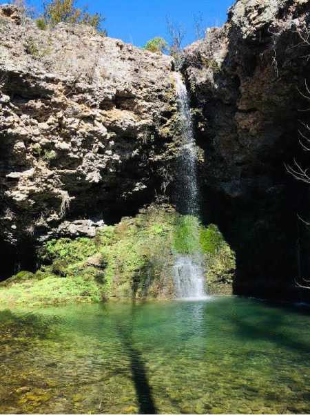 natural-falls-state-park-oklahoma