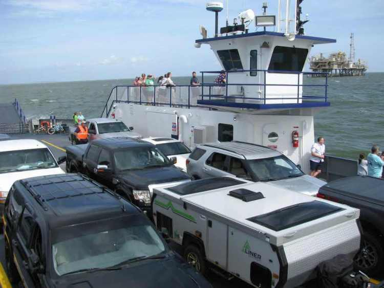 dauphin-island-things-to-do-mobile-bay-ferry