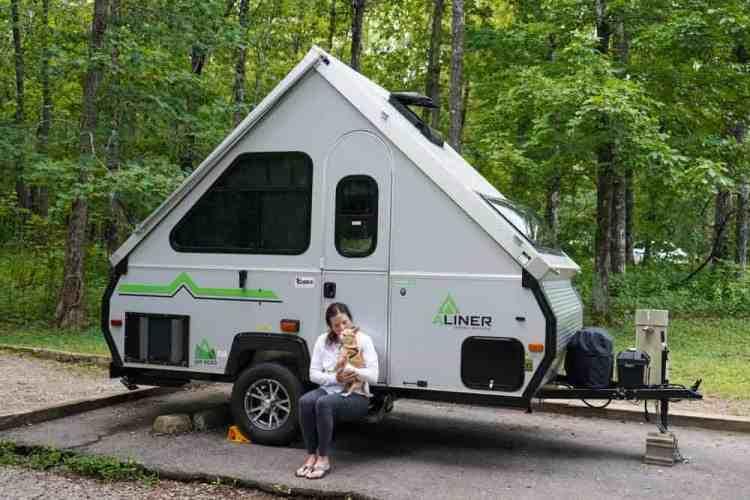 mount-magazine-state-park-campground