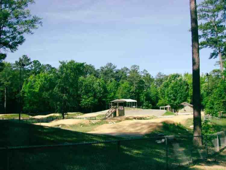 oak-mountain-state-park-bmx-track