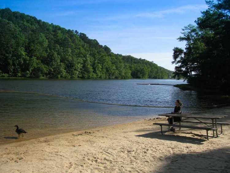 oak-mountain-state-park-lake