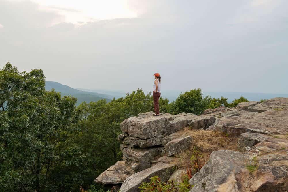 kuhl-hiking-pants-review