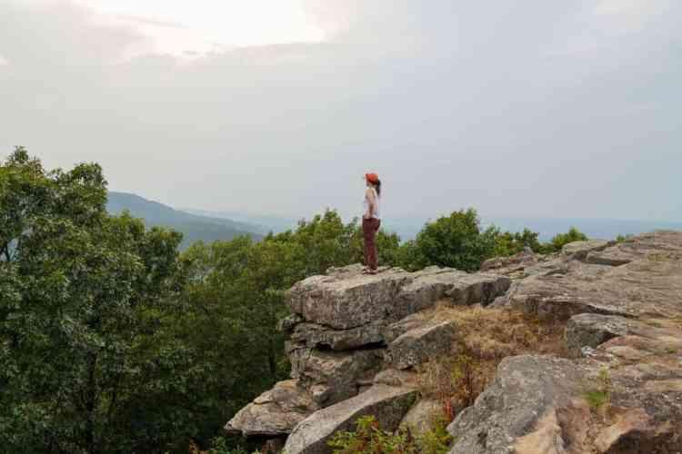 kuhl-hiking-pants-review-men-women