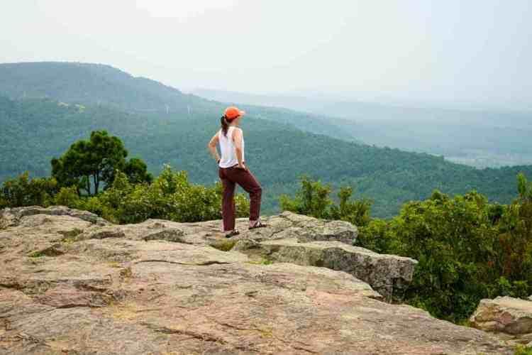 kuhl-hiking-pants-review-women-freeflex-move