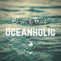 beachy saying