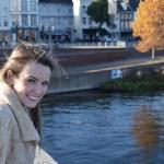 Maastricht, Maas, dagje uit, relax, shoppen