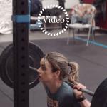 video: waarom ik ondernemen topsport vind