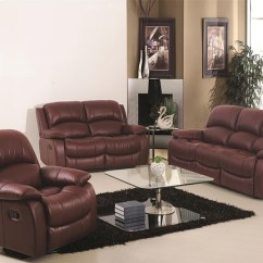 How To Clean Leather Sofas Modular Sofa System Couch Garnitur Lyon Extend Its Life The Happy House Cleaning