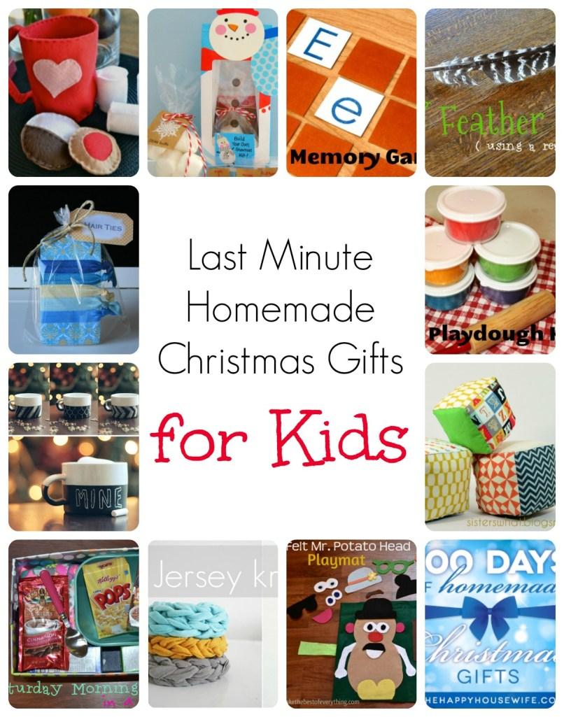 Imágenes de Last Minute Christmas Presents For Dad