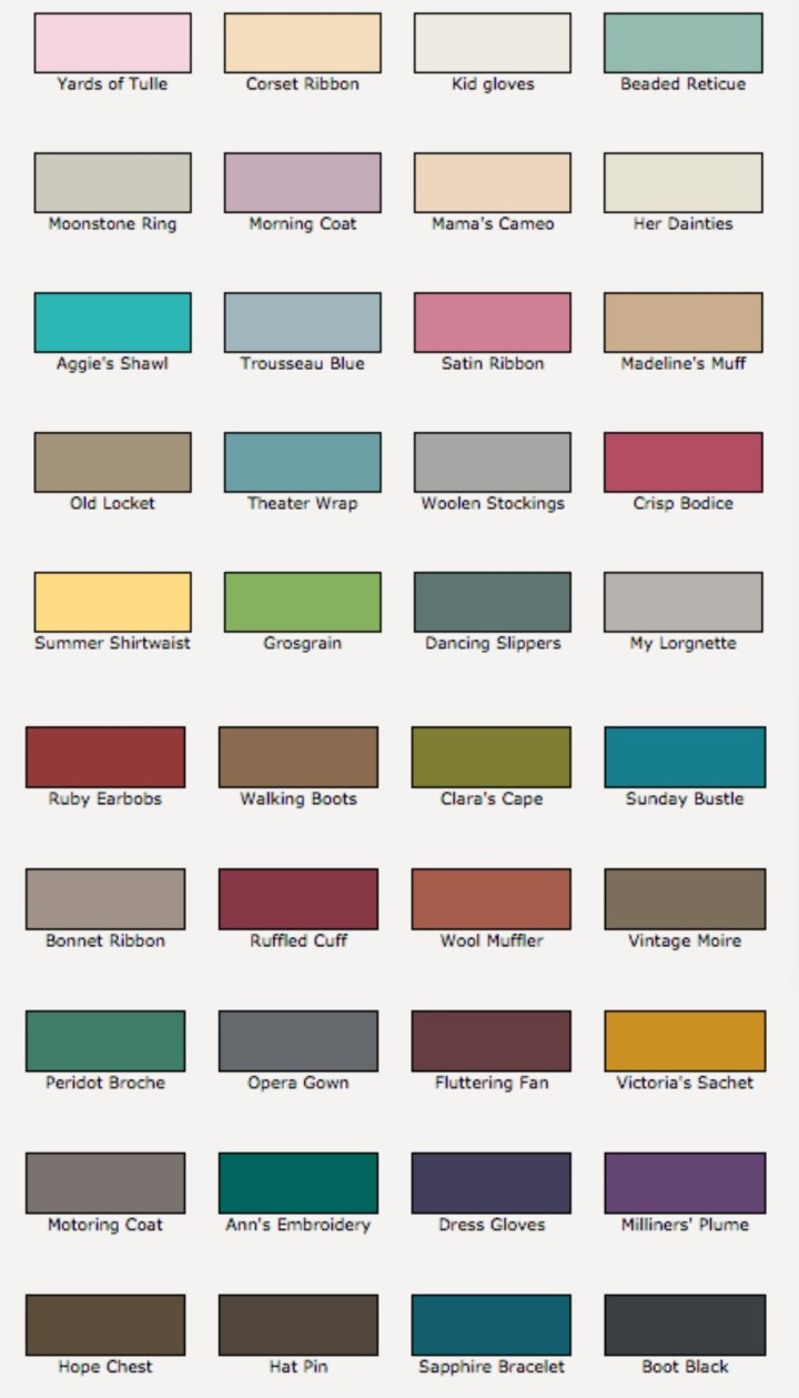Kynar paint color chart choice image free any chart examples kynar paint color chart gallery free any chart examples kynar paint color chart images free any nvjuhfo Image collections