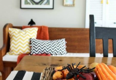 Uncategorized/easy Decorating Ideas For Halloween