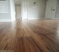 10 Great Tips for a DIY Laminate Flooring Installation ...