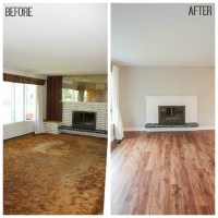 10 Great Tips for a DIY Laminate Flooring Installation ...