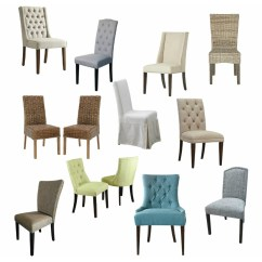 Parson Chairs Woven Patio Friday S Finds 20 Affordable Parsons Dining The Happy Housie 2ob Copy