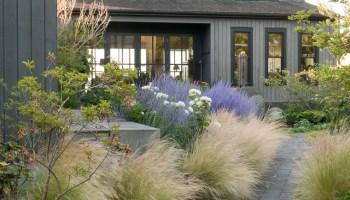 Small Yard Small Garden Landscaping Ideas Tutoring You