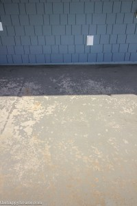 How to Transform an Old, Tired, Cracked Concrete Patio ...