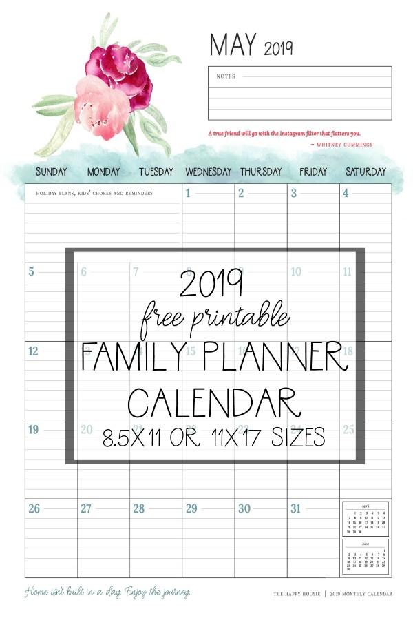 free printables planner # 59