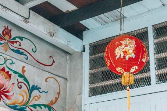 Phuket Old Town-4
