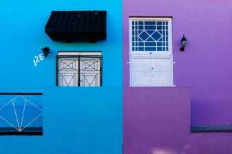 Bokaap_houses_blue_purple