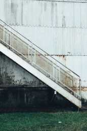 vieux_port_stairs