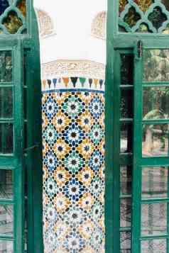 Marrakesch-70