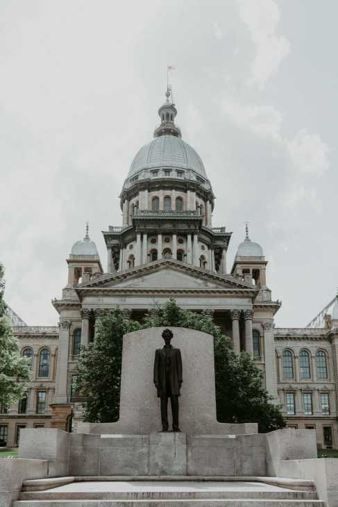 State_Capitol_Springfield-5