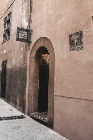 Banys-Arabs-Palma-de-Mallorca_23