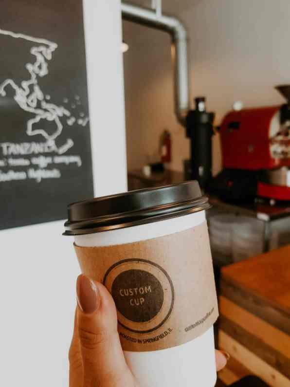 Custom_Cup_Coffee-3