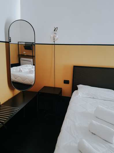 neapel-hotel-bed-and-breakfast-2