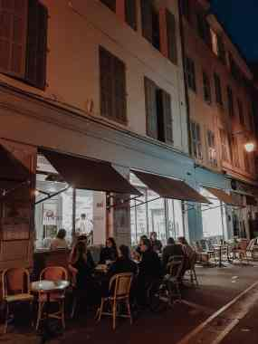 Patisserie-Weibel-Aix-en-Provence_4