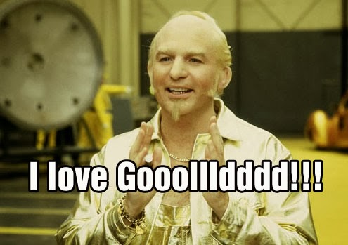 I-love-gold-goldmember