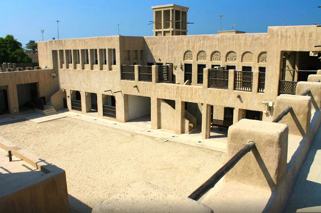 sheikhouse2