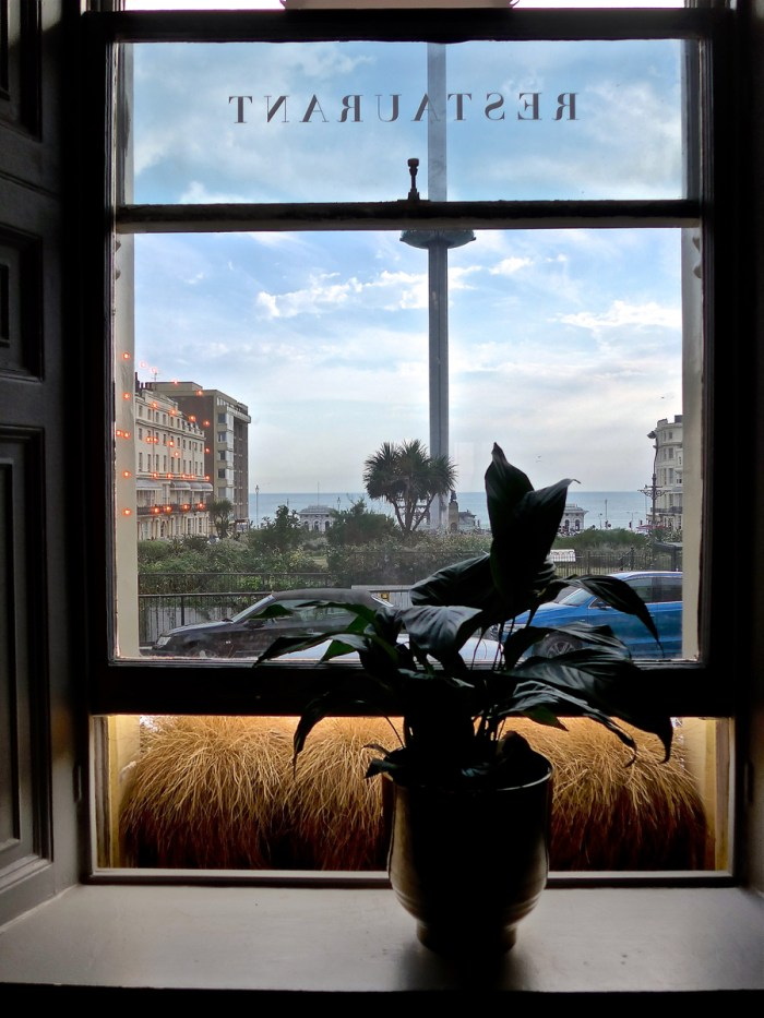 artist-residence-brighton-views-from-the-set-cafe