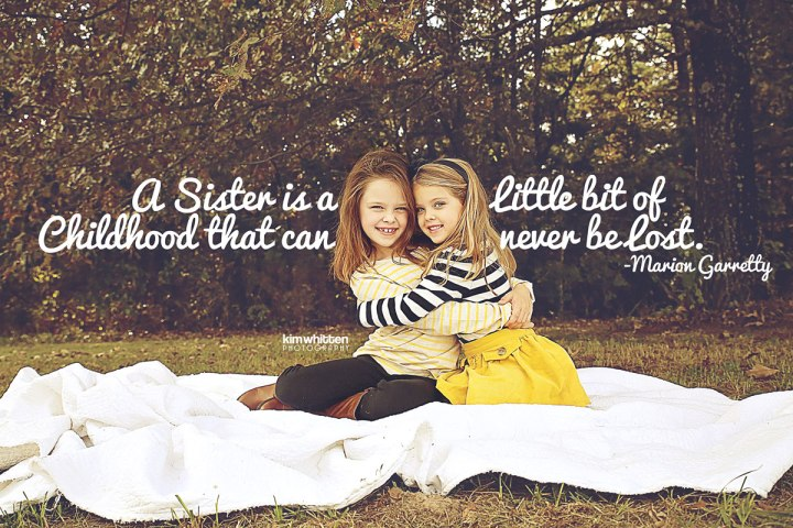 quote-sister