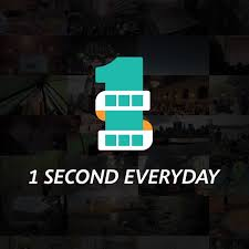 Tips for Using 1 Second Everyday App