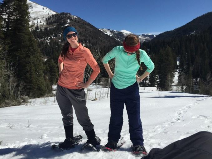 SnowshoeingAdventure-13web