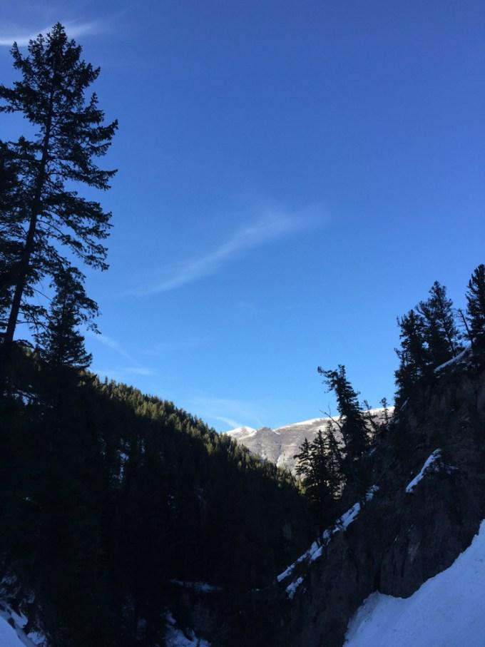 SnowshoeingAdventure-34web