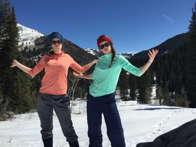 SnowshoeingAdventure-9web