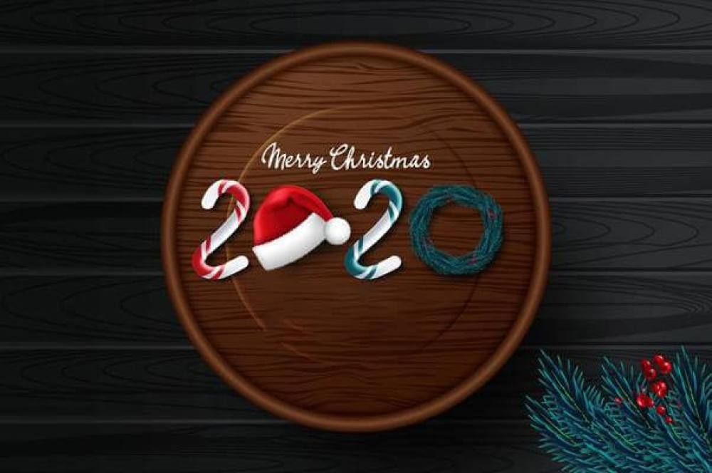 2020 christmas images, happy 2020 christmas images
